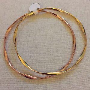 Jewelry - Nice & Bella